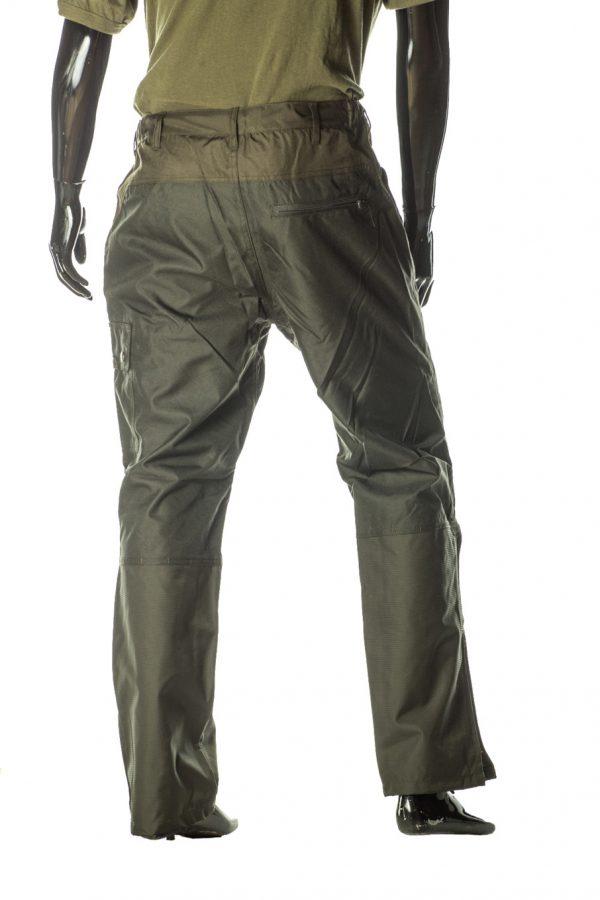 Pantalone da caccia Somlys 590-2