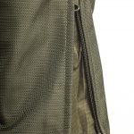 Pantalone da caccia Somlys 590-3