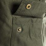 Pantalone da caccia Somlys 590-4