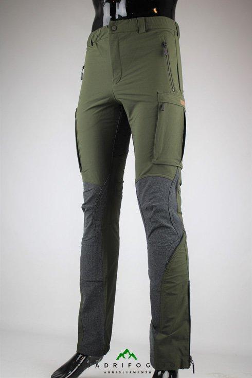 Pantalone da caccia Masseria art.431