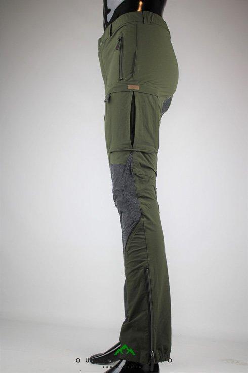Pantalone da caccia Masseria art.432