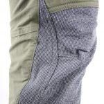 Pantalone da caccia Masseria art.434