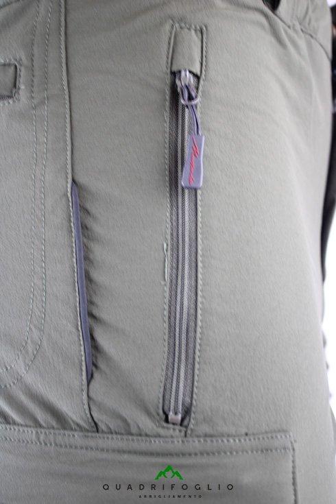 Pantalone da caccia Masseria art.435