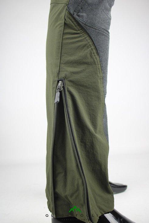 Pantalone da caccia Masseria art.436