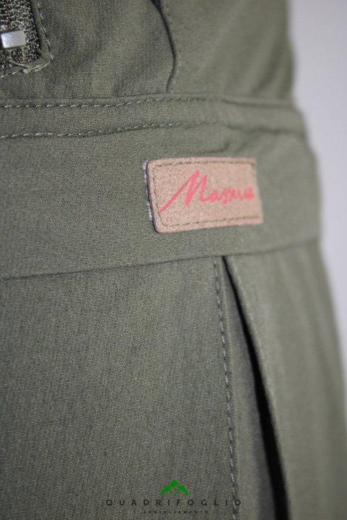 Pantalone da caccia Masseria art.437