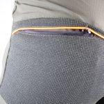 Pantalone da caccia Patton 025