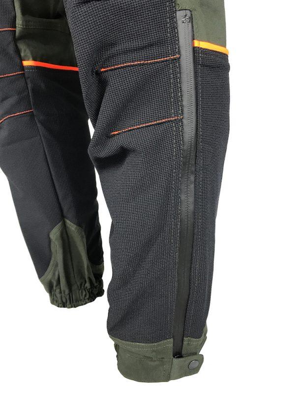 pantalone da caccia safari sport 5