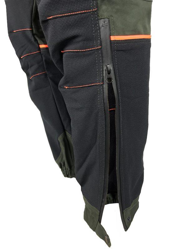 pantalone da caccia safari sport 6