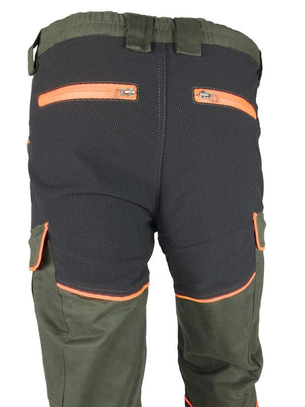 pantalone da caccia safari sport. jpg