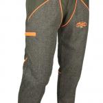Pantalone Safari 5 Regina 1169 Aries