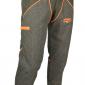 pantalone hunting montagna safari robusto resistente antistrappo impermeabile