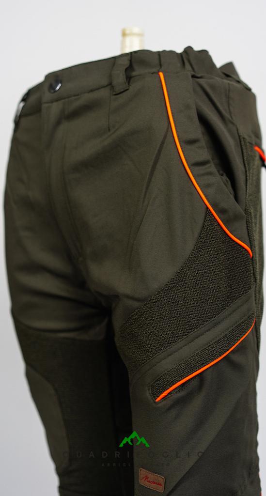 Pantalone Masseria art.97 QF Abbigliamento