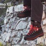 CIMA RED 3