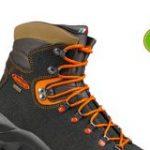 armond-cima-XII-HT-scarpone-calzatura-caccia-324×160
