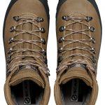 scarpa-ladakh-gtx-testa-di-moro